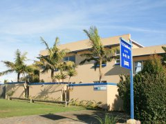 113-on-robberg-facilities-pic04.jpg