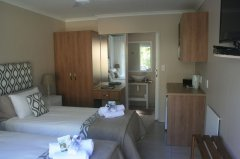113-on-robberg-room-2-new-pic01.jpg