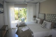 113-on-robberg-room-2-new-pic02.jpg