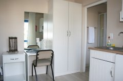 113onrobberg-single-room-4.jpg