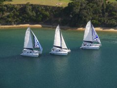 activity-ocean-sailing-charters.JPG