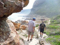 hike-robberg-nature-reserve-2.jpg